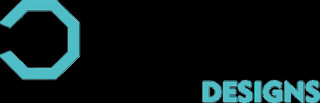 Octagon Designs Logo 2